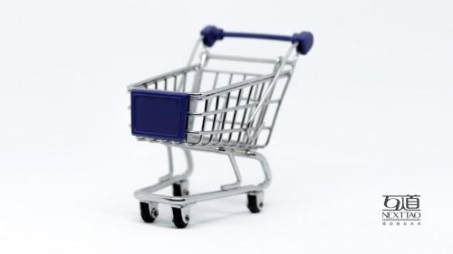 智能配货系统是新零售虚拟物流作业中的核心部分【生活热点】