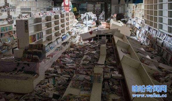 日本福岛现在怎么样了福岛50死士现状生不如死靠药续命
